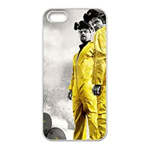 ORIGINE Winter Risk Hot Seller Stylish Hard Case For Iphone 5s