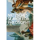 An Introduction to Nietzsche's Middle Writings