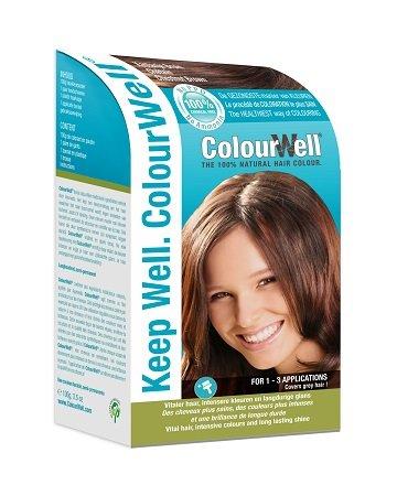 Haarfarben kaufen amazon