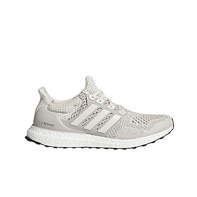 308a1089cb3a1 adidas Men s Ultraboost LTD Talc Chalk White Clear Granite BB7802 (Size  4