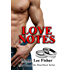 Love Notes (The Heartbeat Series Book 2)