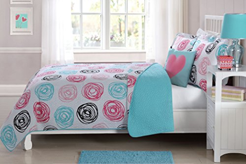 teen bed sets full size - 3