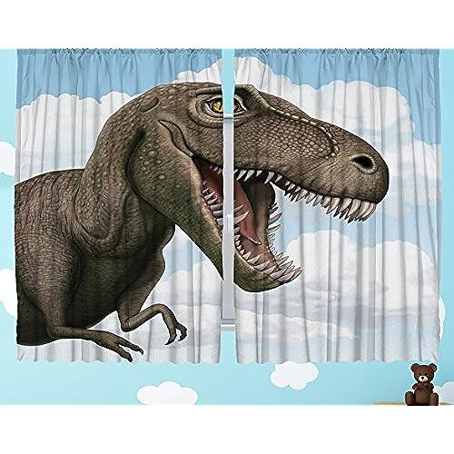 22nd Wedding Anniversary Gift Ideas: 22nd Anniversary Gifts: Amazon.com