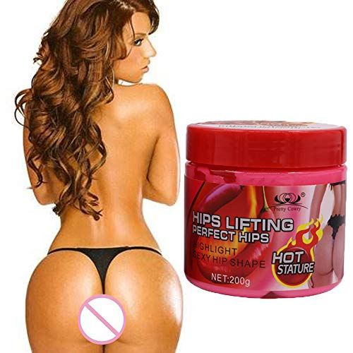Buy lotion for buttocks