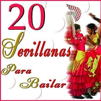 Desde Cadiz a Sevilla Sevillana de Albahaca en Amazon Music ...
