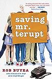 Saving Mr. Terupt