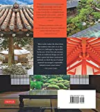 Japanese Architecture: An Exploration of Elements