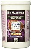 Tropic Marin ATM29432 Bio Calcium Supplement, 1500g / 3 lbs.5oz