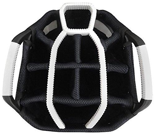 Buy looking golf bags
