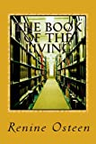 The Book of the Living, Renine Osteen, 1493667394