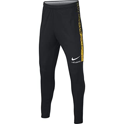 preview of innovative design best price Nike Dri-fit Neymar Jr. Academy Pantalon de survêtement ...