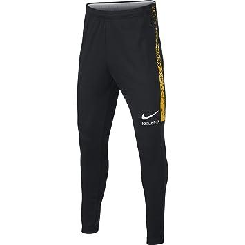 5f6149c7d7221 Nike Dry Academy - Pantalones de fútbol para niño  Amazon.es  Deportes y  aire libre