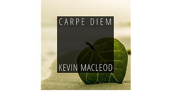Lively Lumpsucker by Kevin MacLeod on Amazon Music - Amazon com