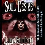 Soul Desire | Laura Baumbach