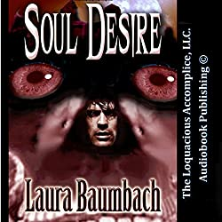 Soul Desire