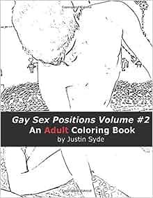 gay model jesse jordan