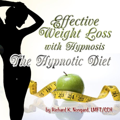 Effective Hypnosis For Weight ...
