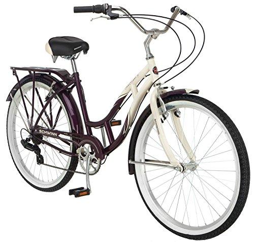 Schwinn bicycle beach cruiser ☆ BEST VALUE ☆ Top Picks