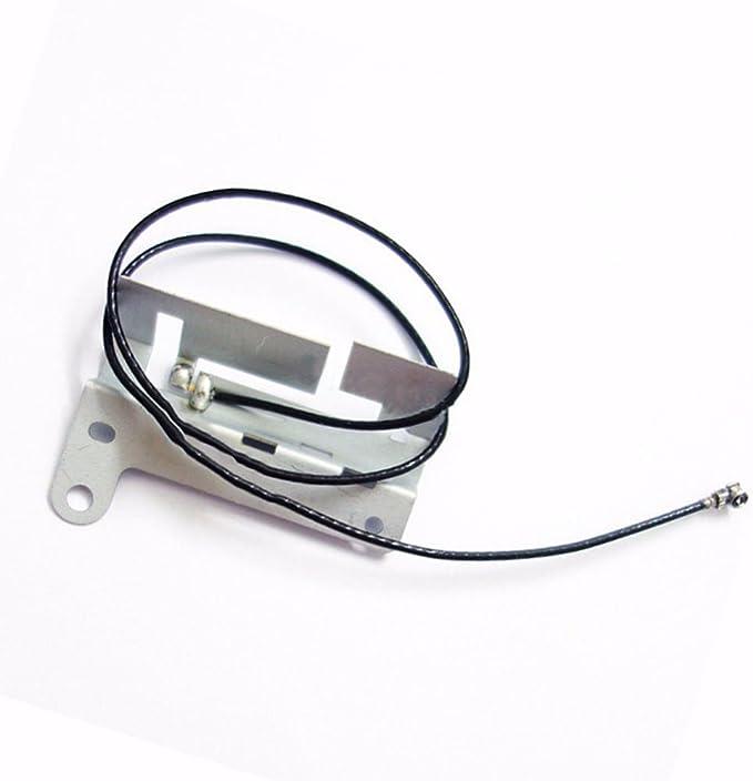 Reemplazo Wifi Bluetooth Antena Módulo Conector Cable para ...