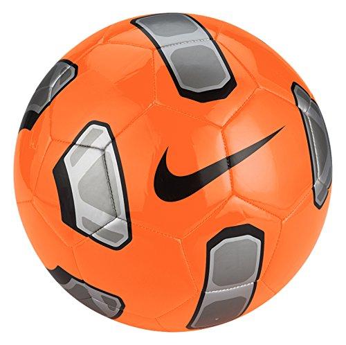 Nike Fußball amazon