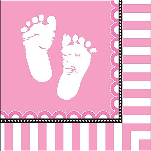 Sweet Baby Feet - 9