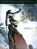 Modern Masters Volume 17: Lee Weeks (Modern Masters (TwoMorrows Publishing))