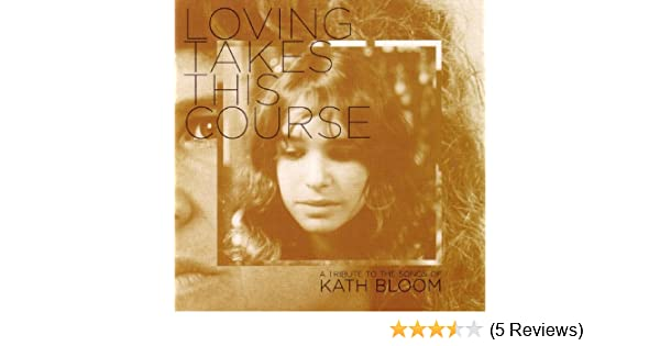 Kath Bloom Loren Connors Restless Faithful Desperate Moonlight 2009 Cd Discogs