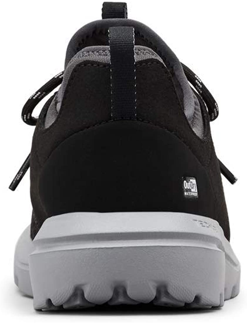 Chaussures Casual Femme Columbia Backpedal Clime Outdry