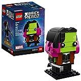 LEGO 6212778