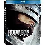 Robocop Trilogy/Trilogie
