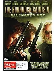 The Boondock Saints 2 - All Saints (DVD)