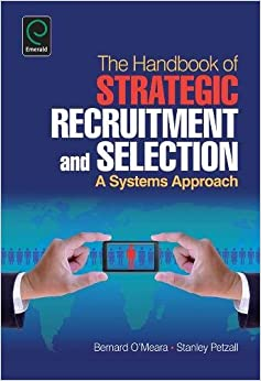 //FB2\\ The Handbook Of Strategic Recruitment And Selection: A Systems Approach. voice built fortuna otorgado ENVIOS other Reverso