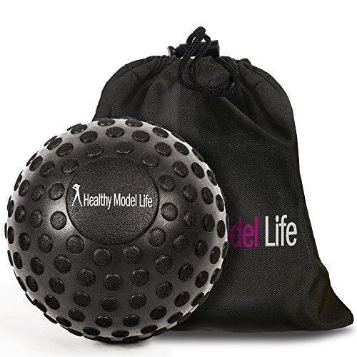 HEALTHYMODELLIFE Roller Massage Healthy Model