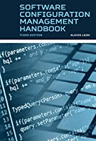 Software Configuration Management Handbook, 3rd Edition Front Cover