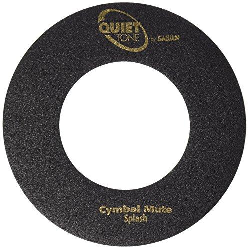 Sabian Splash Cymbal Mute by Sabian