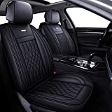 Best seat cover for kia souls Available In