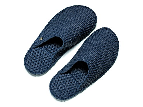 Slipper DD Le Dream DD Le Slipper Blue DD Dream Slipper Blue Blue Le Dream qEpw4ff
