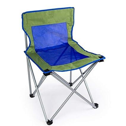 Pliable Respirant Portable Fauteuils Léger Chaise pliants xsChQtrd