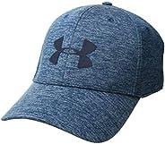Under Armour Mens Twist Closer 2.0 Hat