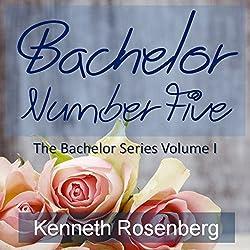 Bachelor Number Five
