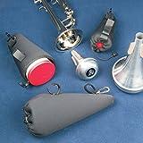 Neotech 5201122 Mute Case, Trumpet, Black
