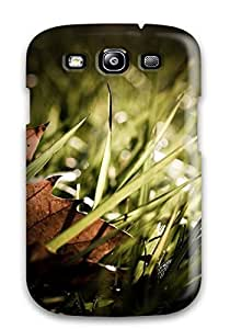 Galaxy S3 Case Bumper Tpu Skin Cover For Hds Accessories
