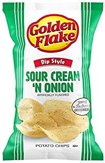 product image for GF Sour Cream & Onion Chip 20/2.875 oz.