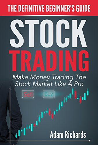 Option trading for beginners to pros