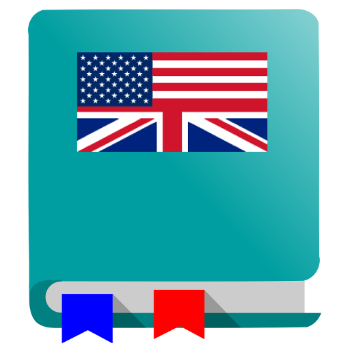 English Dictionary - Offline (Best Offline Dictionary For Android)