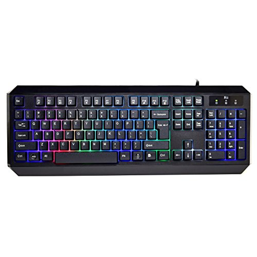 rii-rk300-led-backlit-gaming-keyboard-7-color-backlit