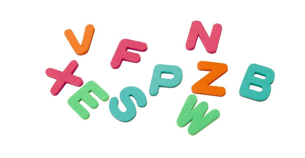 Leseratte Magnet Buchstaben Unbekannter Einband – 20. Februar 2017 Wiebke Rauers Oetinger B01NCRL547 Lehrspielzeug