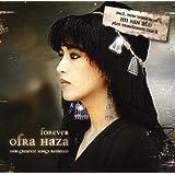 Forever Ofra Haza