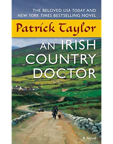 Image result for An irish country doctor