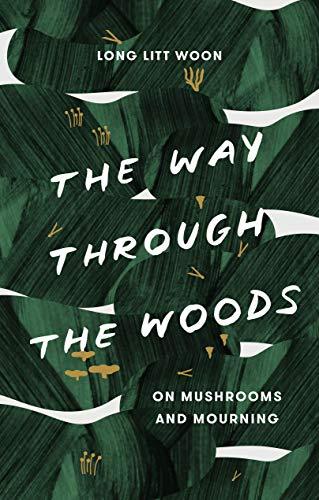 85 Best Mushroom Books of All Time - BookAuthority